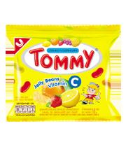 ทอมมี่ วิตามินซี