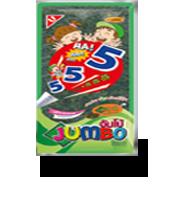 ยูนิ 555 3g รสเข้มข้น