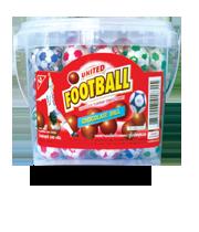 ยูไนเต็ดฟุตบอล
