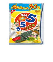 ยูนิ 555 3.25g รสดั้งเดิม